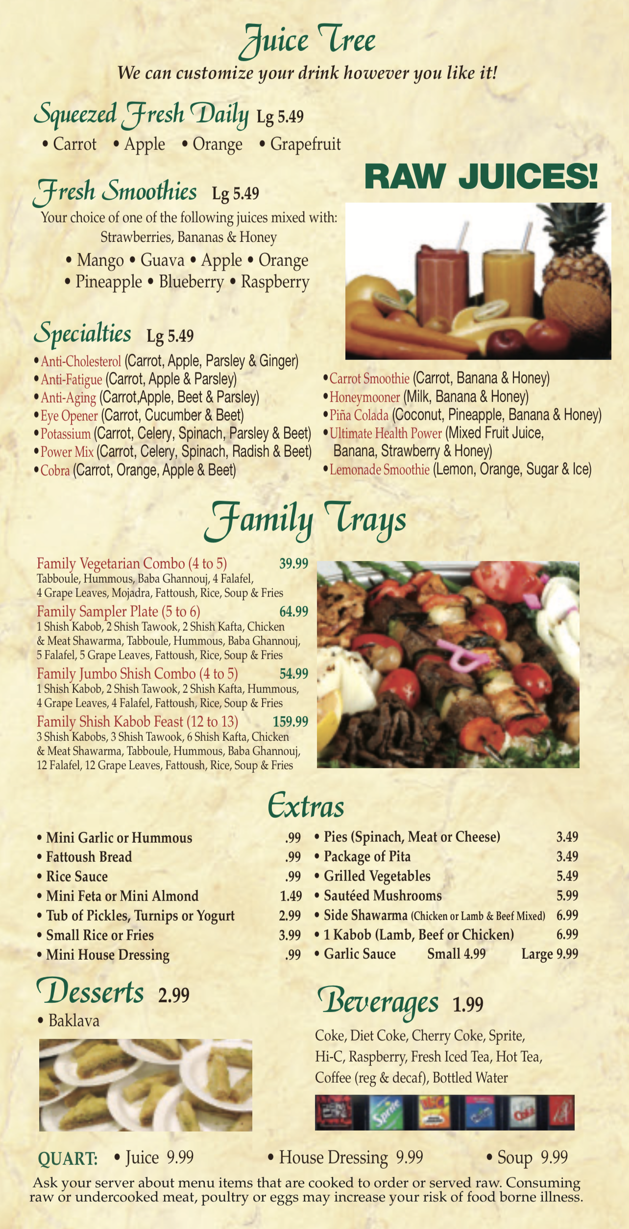 shish-kabob-express-menu-page2-500x976