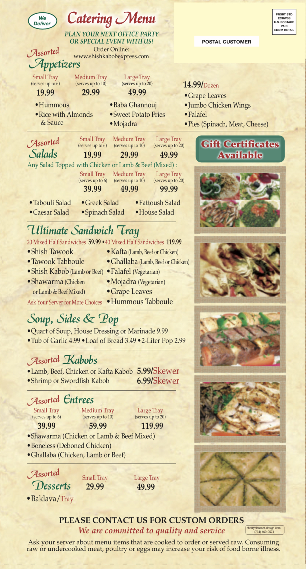 shish-kabob-express-menu-page3-500x966