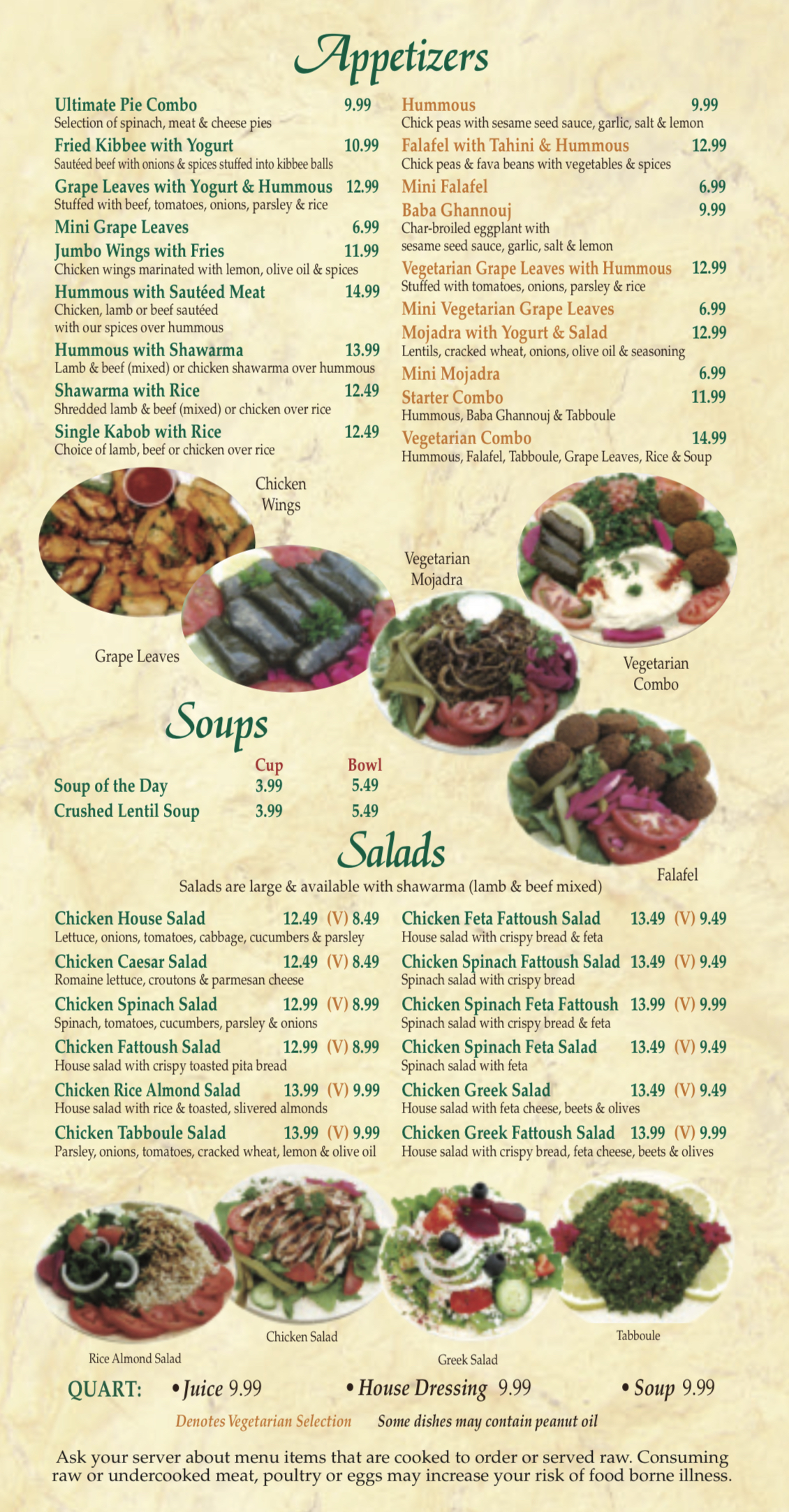 shish-kabob-express-menu-page4-500x959