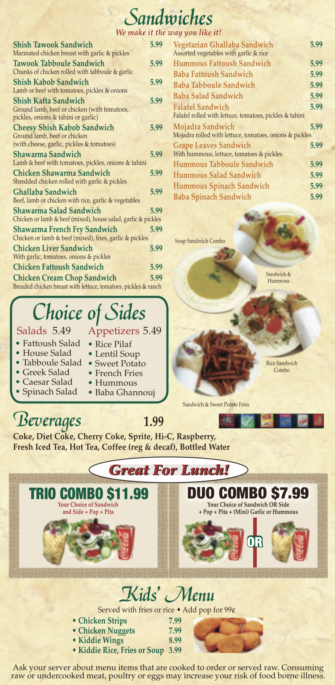shish-kabob-express-menu-page5-500x963