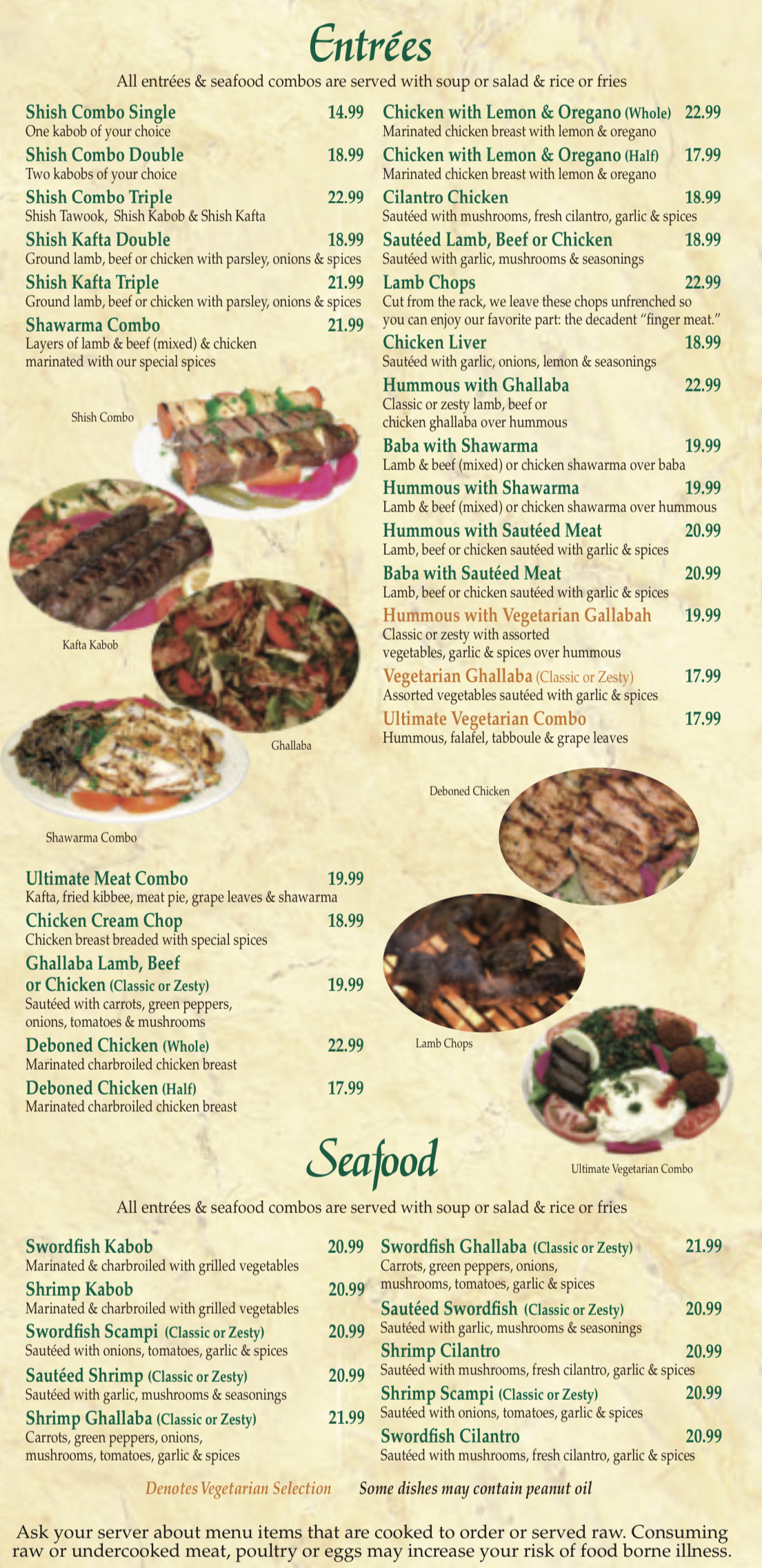 shish-kabob-express-menu-page6-500x976