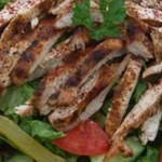 chicken-salad-270-150