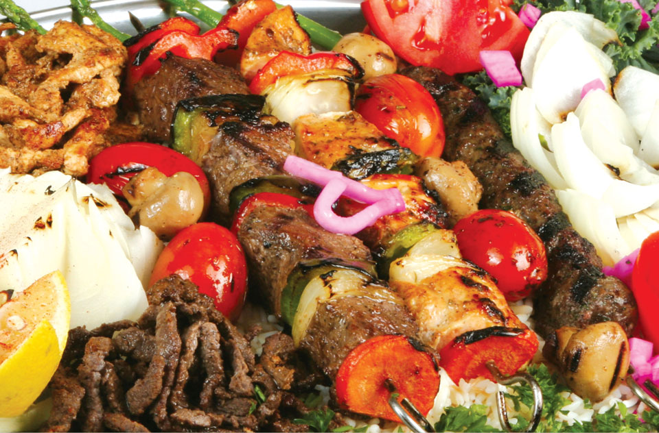 catering-plate-960-632
