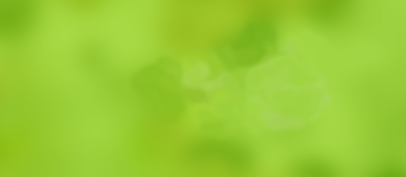 green-background-social-slider-1600-700