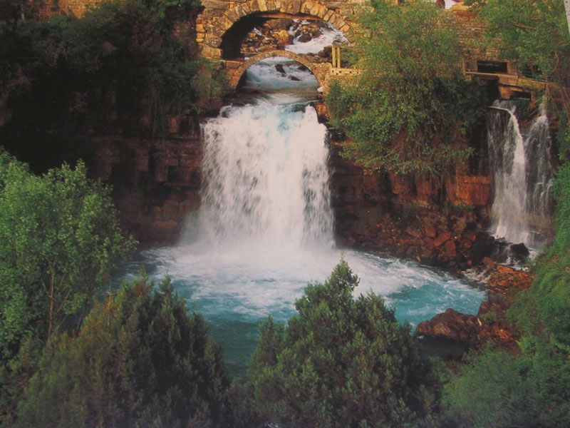 home-slider-waterfall-800-600