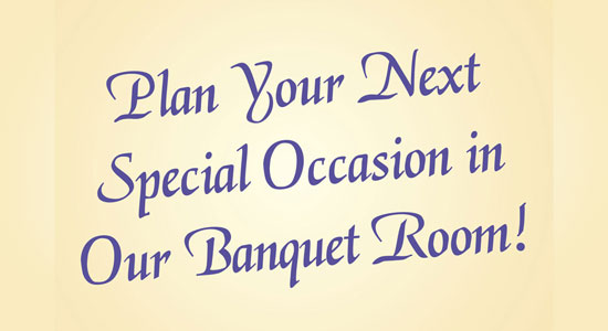 Home-slider-plan-occasion-banquet-room-550x300