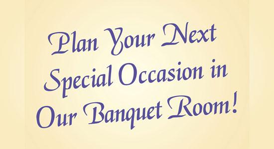Home-slider-plan-occasion-banquet-room-550x300